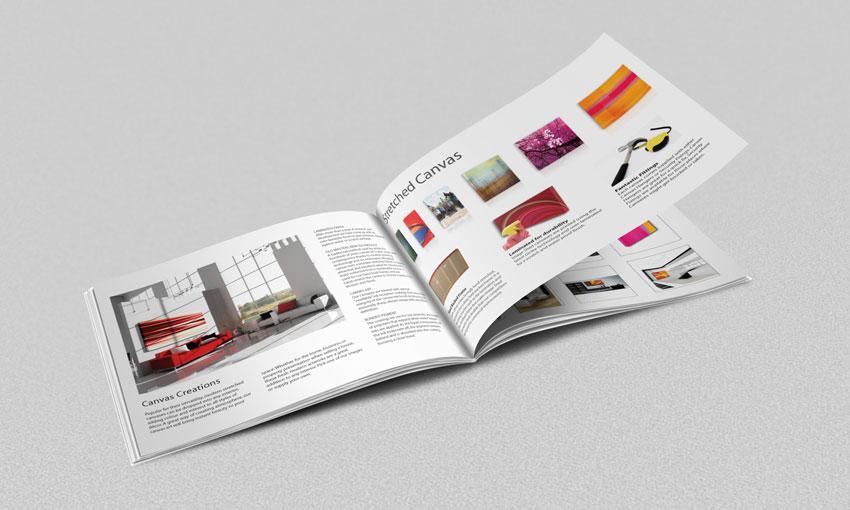 Image-Shed-A4-Horizontal-3