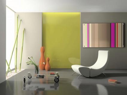 acrylic-(2)