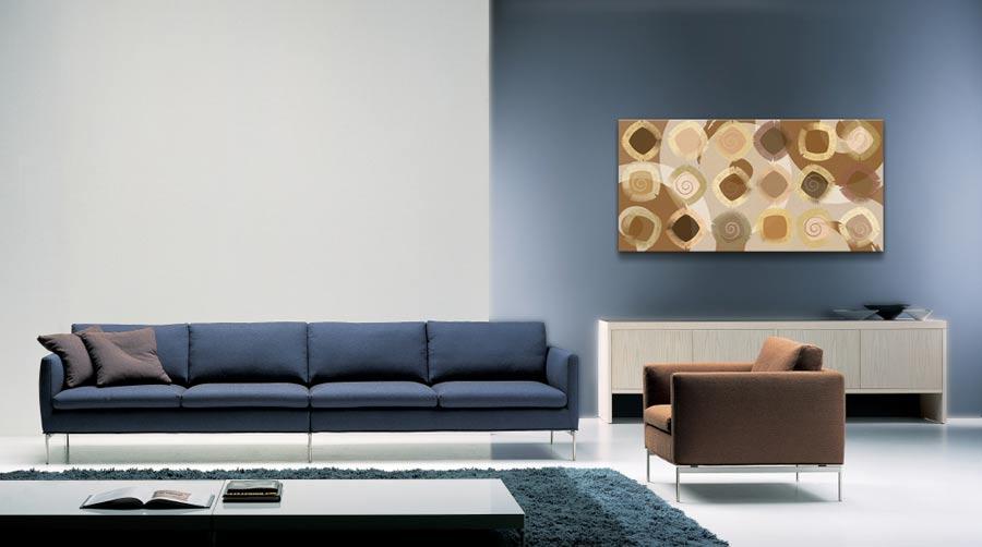 Canvas (1)