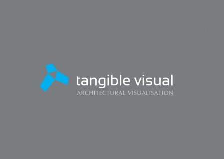 tangible_visual-ART-1