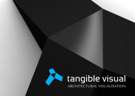 tangible_visual-ART-5