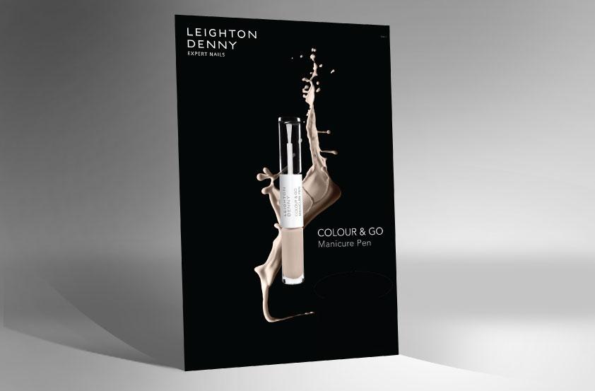 LDEN-C&G-Poster-1