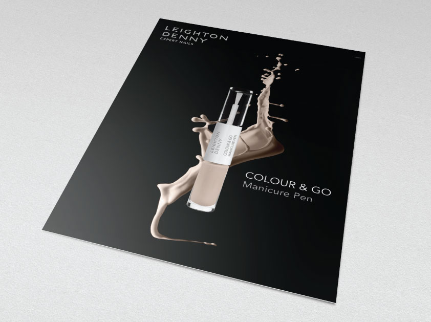 LDEN-C&G-Poster-2