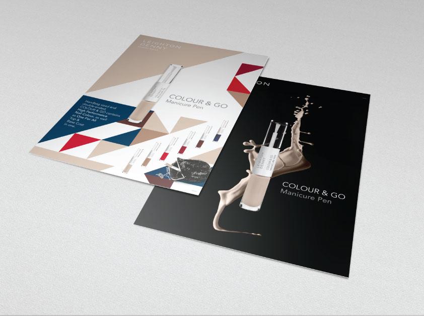 LDEN-C&G-Poster-3