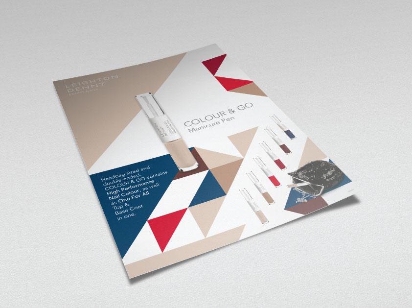 LDEN-C&G-Poster-4