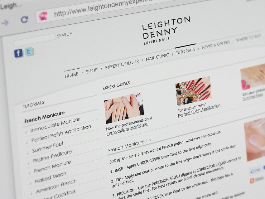 LDEN-web-2012-perspective4