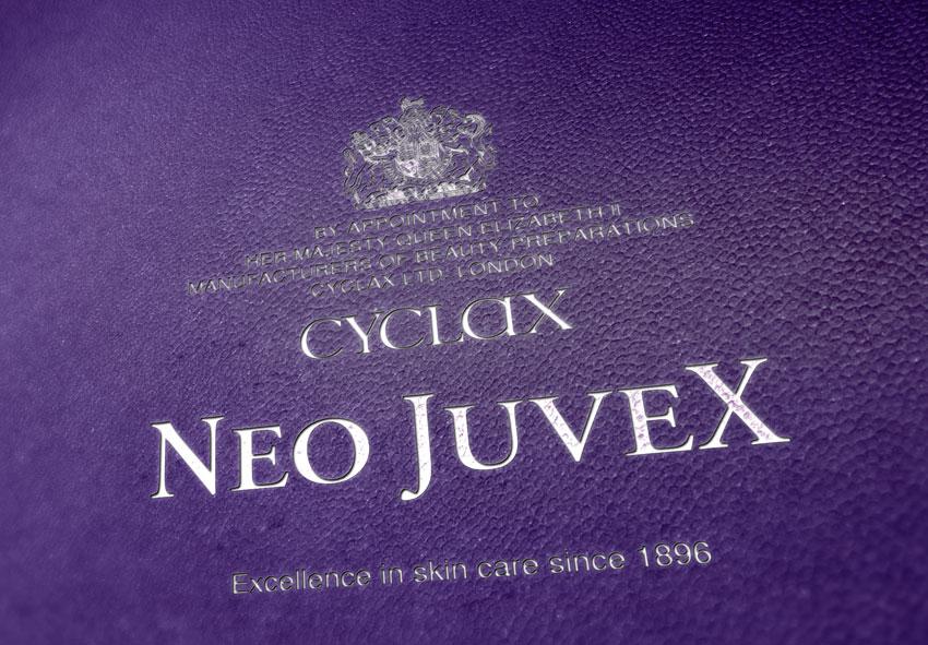 neo-juvex